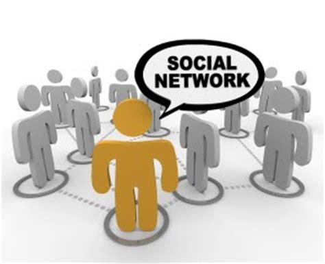 social selves tpe sur l utilit 233 et les dangers des r 233 seaux sociaux