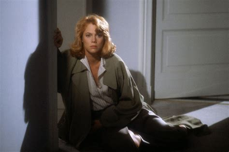 how tall is kathleen turner and weight interesante wtf mayo 2012