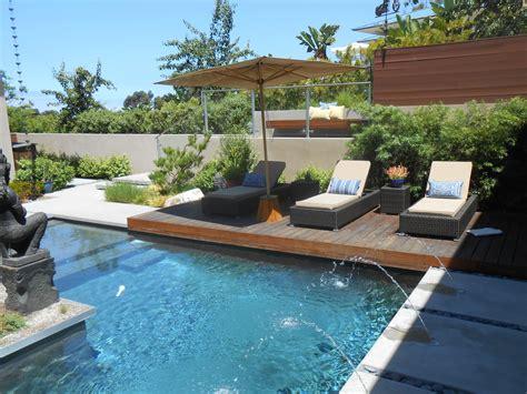 chen residence hillside home large expansive deck
