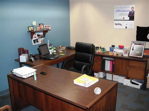 download office furniture chair cliparts clip office