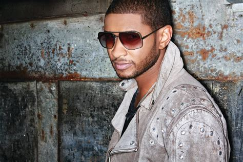 biography of usher usher profile bio hot pictures hot photos