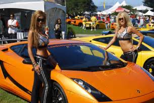 Lamborghini Orange County Lamborghini Of Orange County And