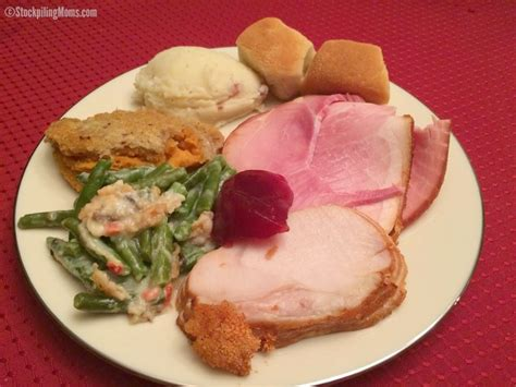 Honeybaked Ham Gift Card Kroger - kroger honey baked ham cooking instructions 1001 cooking recipes