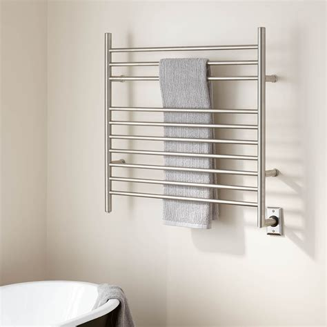 bathroom towel rack height bathroom towel rack height creative bathroom decoration