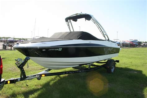 wakeboard boats for sale dallas 23 500 2012 bayliner 195 power boat dallas tx