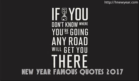new year brainy quotes 2017 wise sayings 2017 best review