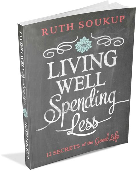 color your look great spend less books look what s coming soon living well spending less 174