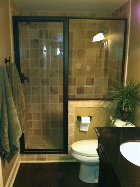 bathroom images for small bathroom 25 best ideas about very small bathroom on pinterest