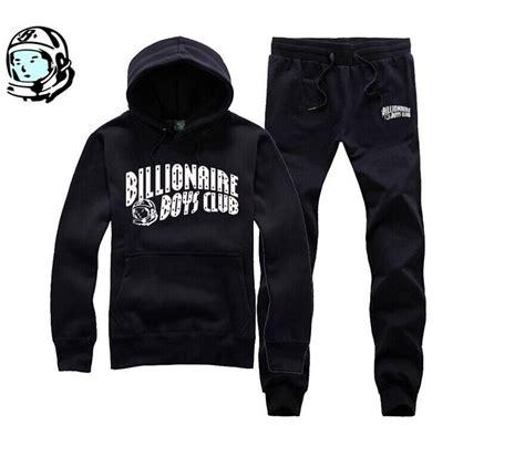 Hoodie Zipper Billionaire Boys Club 1 hoodies sweatshirts blazers casual shirts jackets