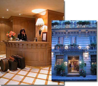 le patio chs elysees hotel chambiges elysees 4 233 toiles visitez notre