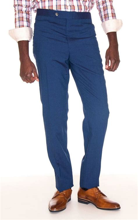 most comfortable mens sweatpants most comfortable mens dress pants pi pants