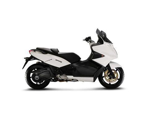 Gp Motorrad Kaufen by Gebrauchte Und Neue Gilera Gp 800 Motorr 228 Der Kaufen