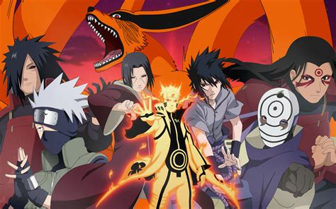 film genji yg baru download episode naruto terbaru from samehada