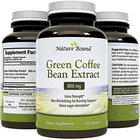 710 Detox Maximum Strength Reviews by Green Coffee Bean Extract Detox Cleanse Maximum