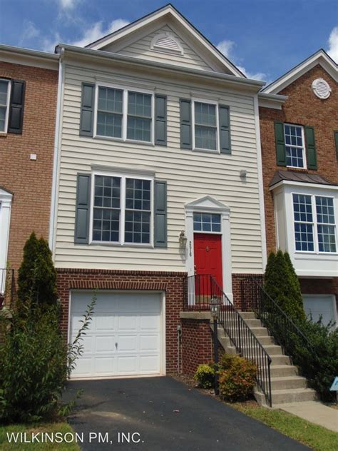 3 bedroom apartments in woodbridge va 2516 hildas way woodbridge va 22191 rentals woodbridge