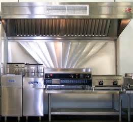 Commercial Kitchen Exhaust Design Dine Company Dine Company The Restaurant Store