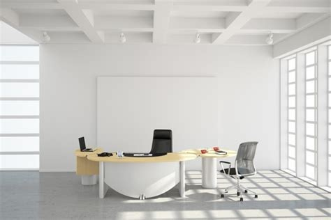 3 best color to paint for small offices