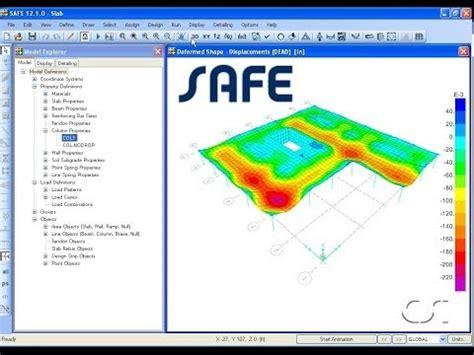 slab layout software concrete slab and foundation design software safe