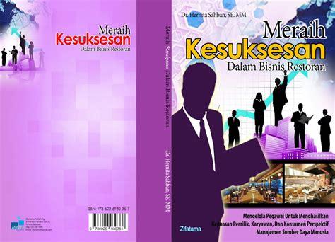Buku Manajemen Pemerintahan Dalam Persepektif Pelayanan Publik buku dan penelitian dosen stim lasharan jaya