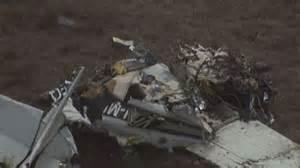 john f kennedy jr plane crash john f kennedy jr plane crash wreckage www imgkid com