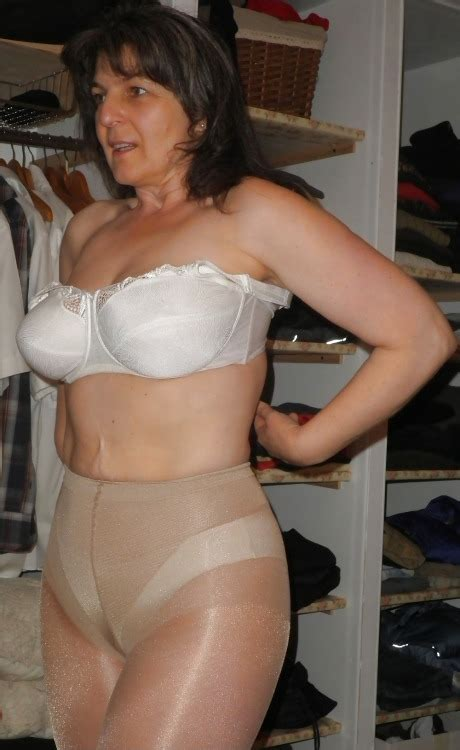 mature pinterest mature ladies in tights things to wear pinterest