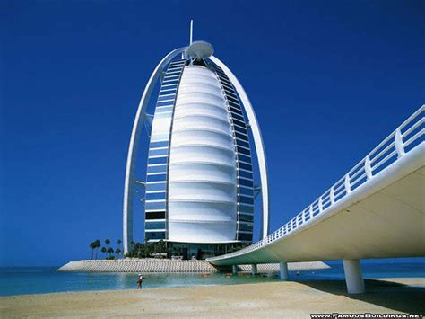 the burj al arab luxury design the world s only 7 hotel burj al arab by jumeirah