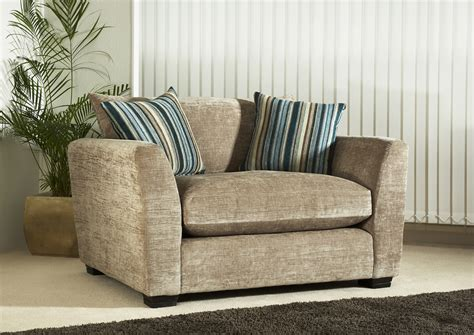 sofa snuggle snuggle sofa lauren snuggle sofa furniture pinterest