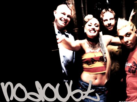 no doubt no doubt no doubt wallpaper 77291 fanpop
