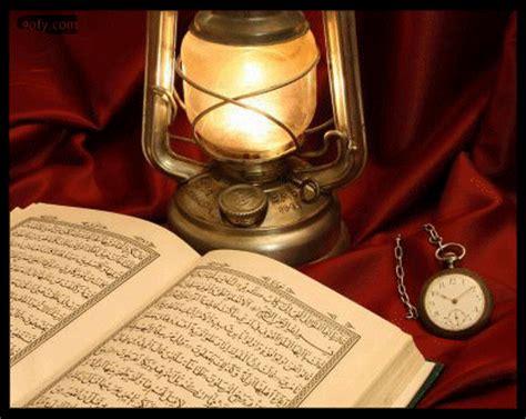 Kaos Back Memorize Qur An memorizing qur an al muqarraboon page 2