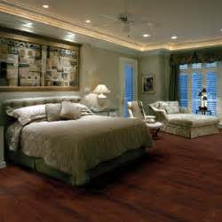 Bedroom Flooring Ideas Bedrooms Flooring Ideas Room Design And Decorating Options