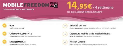 segreteria telefonica fastweb mobile nuove offerte da fastweb mobile migliorblog it
