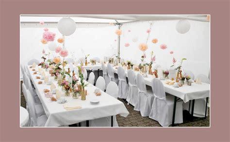 Hochzeitsdeko Blumen by Russische Hochzeit In Deutschland Alles Rund Um
