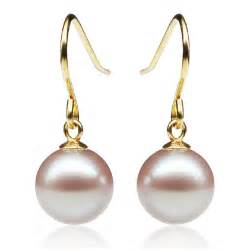 earrings photo freshwater pearls earrings images