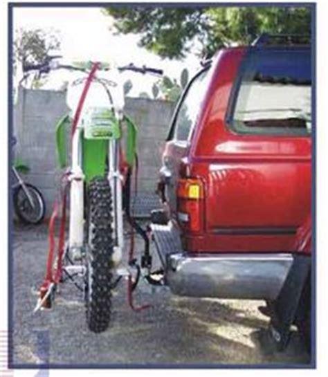 Motorradtransport Kaufabwicklung by Hecktr 228 Ger F 252 R Kleinkraftr 228 Der Roller 62 Ebay