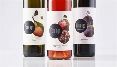 best wine labels best wine label collections of all time beetle creative