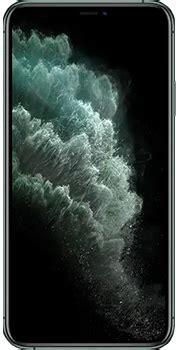 apple iphone  pro max price  pakistan specifications