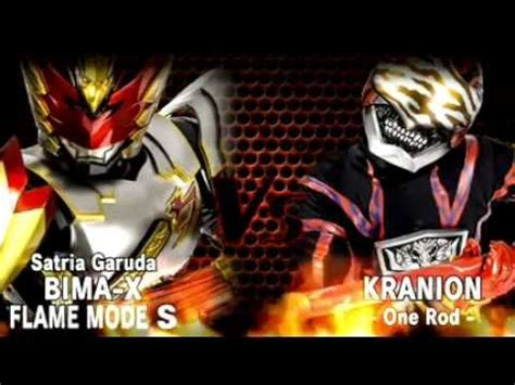 Torga Changer Bima X Series bima x earth mode vs torga doovi