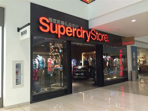 To Superdry 13 superdry 10 photos 13 reviews s clothing