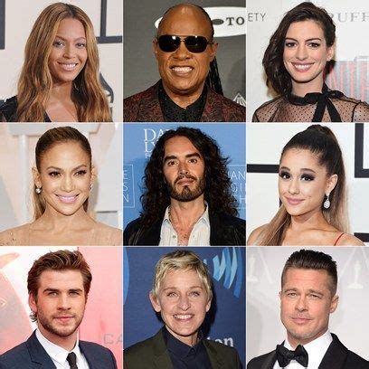 uk celebrities who are vegan is meghan markle vegan or a fegan here are the vegan