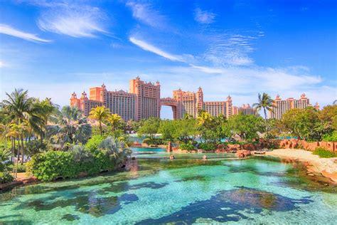 atlantis bahamas resort royal towers atlantis autograph nassau bahamas