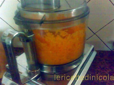 come utilizzare la zucca in cucina dolce di zucca e mandorle da le ricette di nicola su