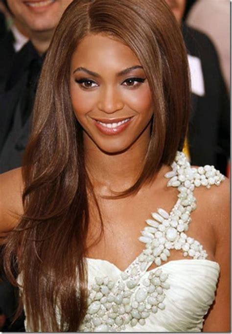 auburn hair color on american american auburn brown hair color auburn