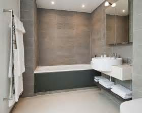bathrooms ideas uk modern white bathroom design ideas photos inspiration