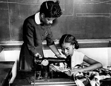 african american sewing blogs male pattern boldness what makes a good sewing instructor