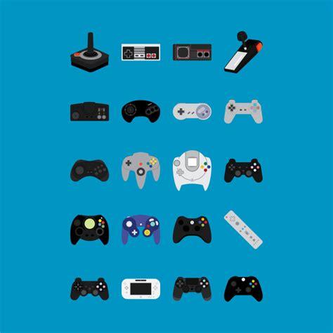 console evolution console evolution t shirt teepublic