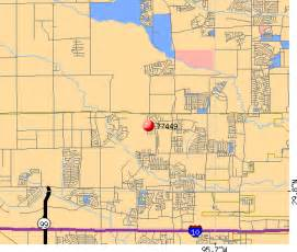 Katy Zip Code Map by Katy Tx City Maps Submited Images
