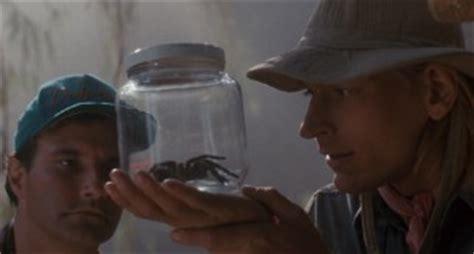 arachnophobia film blu ray unboxing arachnophobia blu ray review
