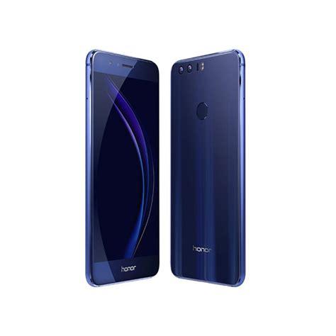 huawei honor 8 price in pakistan specs reviews techjuice