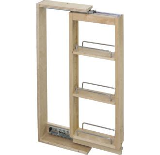 Kitchen Cabinet Hardware Direct Fillers Cabinet Organizers Build