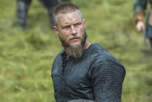 what is going on with travis fimmels hair in vikings 8 things to expect from vikings season 3 today s news
